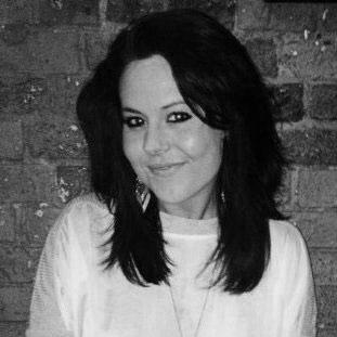Megan Loughborough