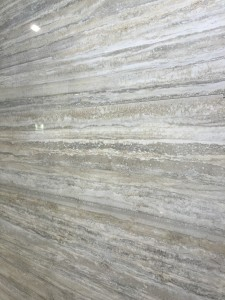 Image - Faux Travertine