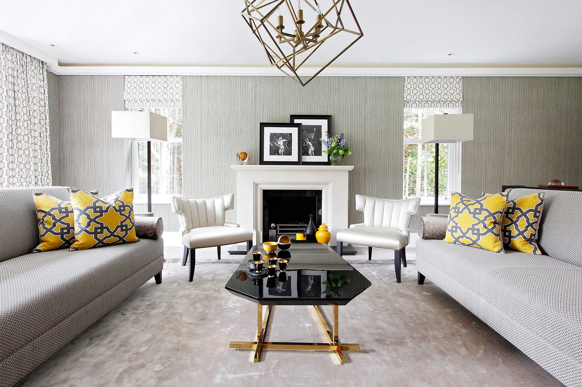 Luxury-Interior-Design-Project-Ascot